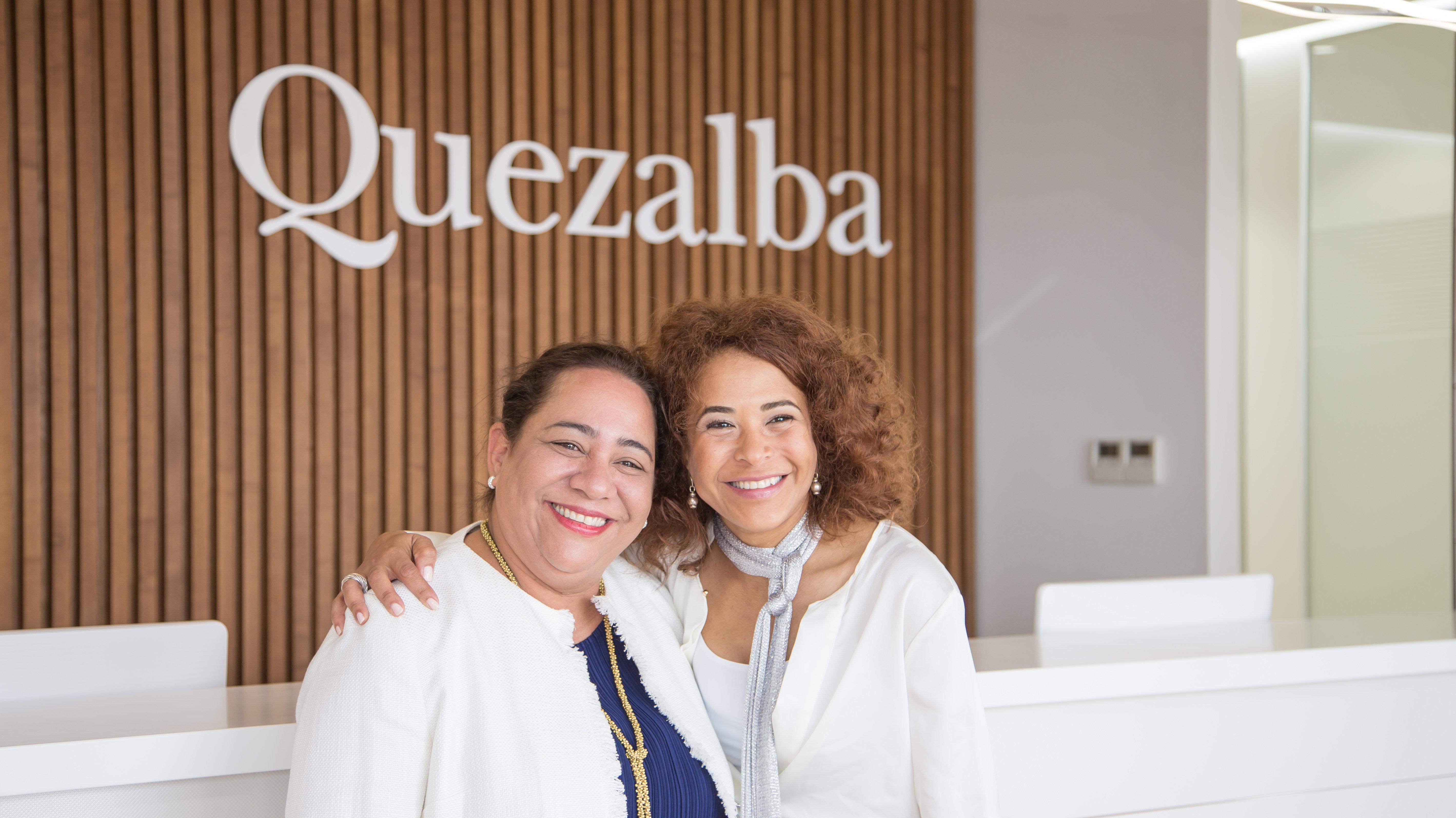 Calidad y profesionalidad tienen su nombre en Las Palmas de Gran Canaria